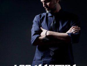 Leo Martera – Corso DJ – Batteria