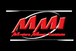 MMI-copia3