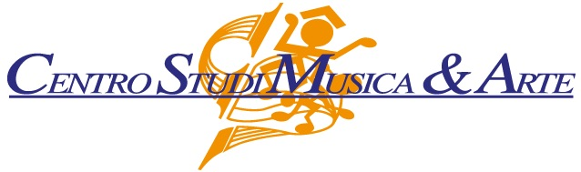 MMI Toscana@ MUSICARTE – Nuova Sede
